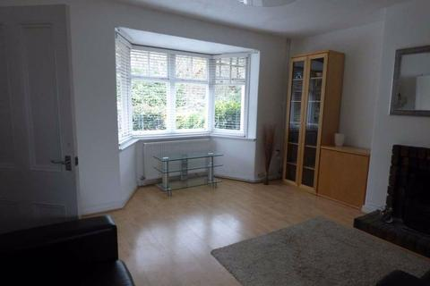 2 bedroom terraced house to rent - Station Rd, Chelford (5)