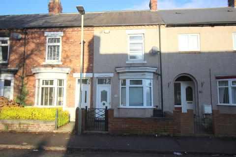 2 bedroom terraced house for sale - Thompson Street West, Darlington