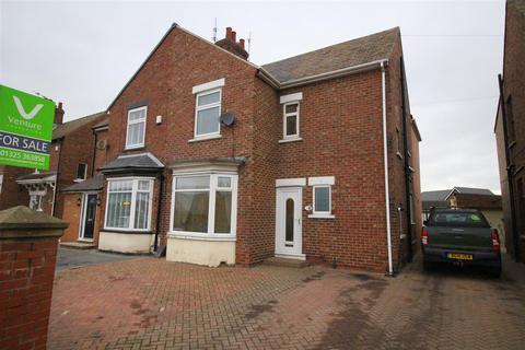 3 bedroom semi-detached house for sale - Haughton Road, Darlington