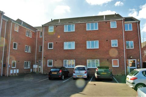 2 bedroom apartment for sale - University Court, Grantham