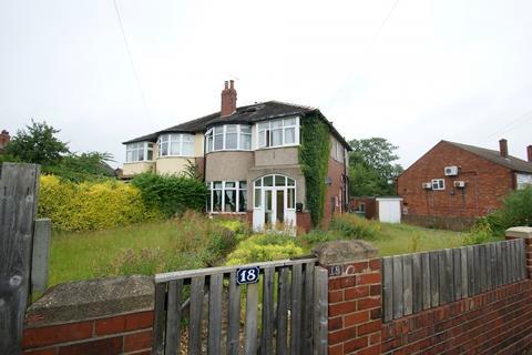 5 bedroom property to rent - St Anns Road, Headingley, Leeds