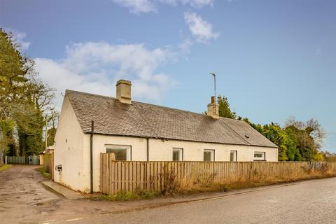 3 bedroom semi-detached bungalow for sale - East Leys Farm Cottage, Errol, Perth