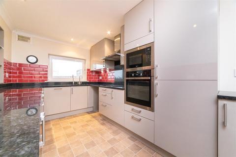 3 bedroom semi-detached bungalow for sale - East Leys Farm Cottage, Errol, Perth