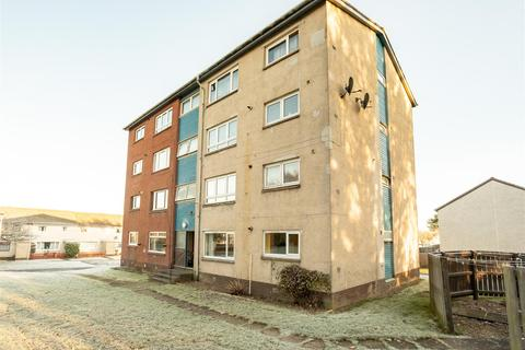 2 bedroom flat for sale - Tiree Place, Perth