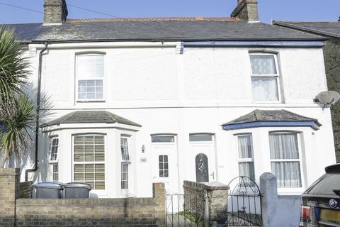 3 bedroom terraced house to rent - Mill Road, Deal