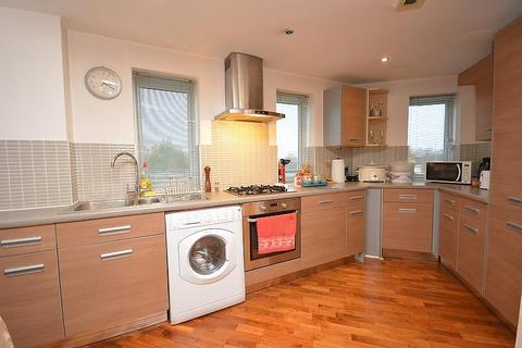 2 bedroom property to rent - Springfield Road, Springfield, Chelmsford, Essex, CM2