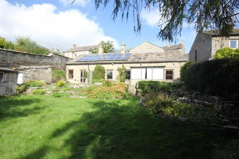 2 bedroom character property for sale - Vale Terrace, Leyburn