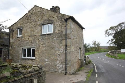 2 bedroom detached house for sale - Appersett, Hawes