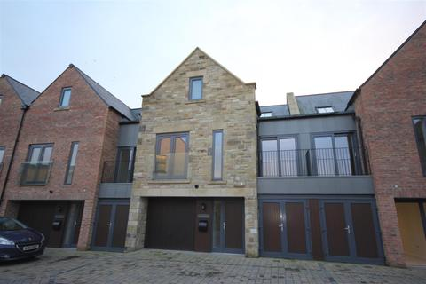 5 bedroom terraced house for sale - The Orchard, Richmond