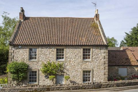 5 bedroom character property for sale - School Bank, Middleton Tyas
