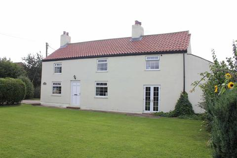 5 bedroom character property for sale - Gatenby, Northallerton