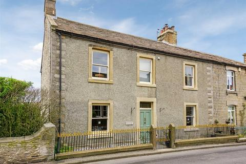 5 bedroom character property for sale - Main Street, West Witton