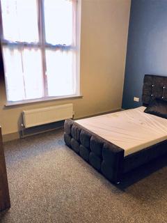 1 bedroom house share to rent - Beckenham Road, Nottingham