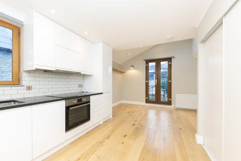 1 bedroom flat to rent - Garratt Lane, SW18