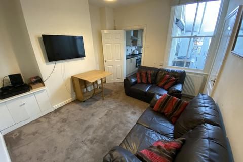 4 bedroom house share to rent - St Stephens Road, Selly Oak, Birmingham, West Midlands, B29