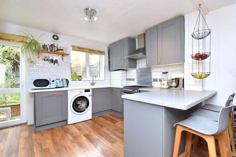 2 bedroom terraced house for sale - Beacon Gate Kitto Road