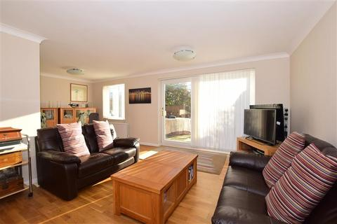 4 bedroom end of terrace house for sale - The Orchard, Banstead, Surrey