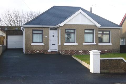 5 bedroom house share to rent - COLERAINE ROAD