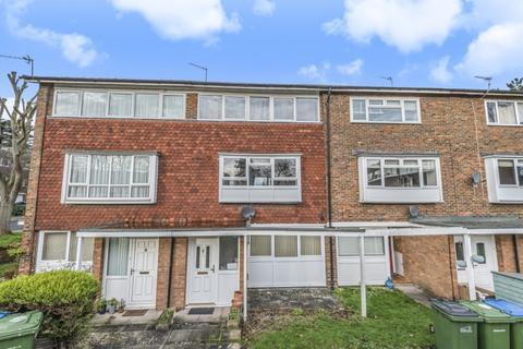 2 bedroom maisonette to rent - Oakways London SE9