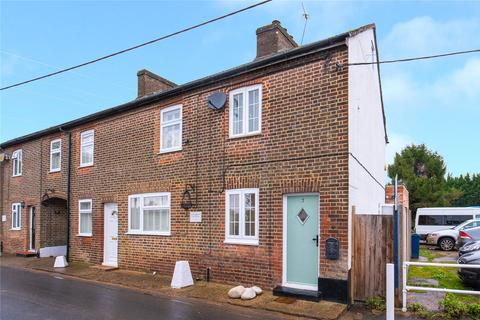 2 bedroom end of terrace house for sale - Lye Green Cottages, Lycrome Road, Chesham, Buckinghamshire, HP5