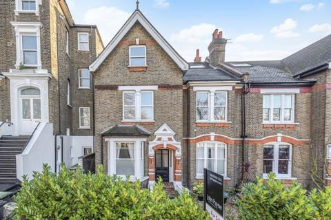 2 bedroom flat for sale - Lewisham Hill London SE13