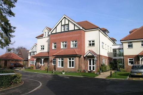 1 bedroom flat for sale - 303 Limpsfield Road, Warlingham, Surrey, CR6 9RL