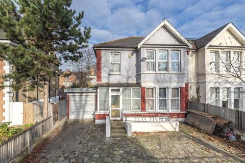 4 bedroom terraced house for sale - Micheldever Road, Lee