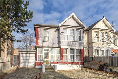 4 bedroom terraced house for sale - Micheldever Road, Lee