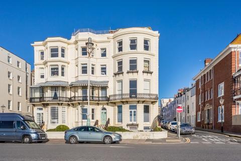 Studio for sale - Marine Parade, Brighton, , BN2