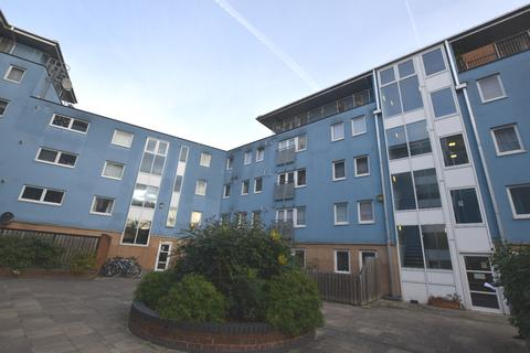 1 bedroom flat to rent - Marlborough Grove Bermondsey SE1
