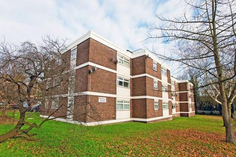 1 bedroom flat for sale - Longmore Avenue, East Barnet