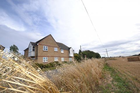 2 bedroom apartment for sale - Mill View Court, Roxwell, Chelmsford, Essex, CM1