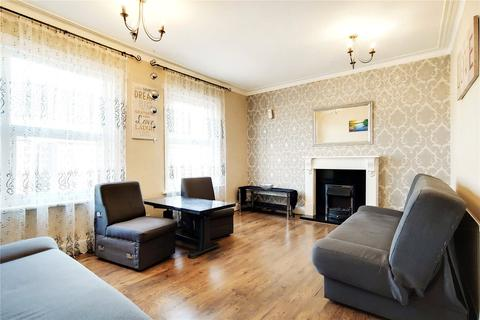 2 bedroom apartment for sale - Westbury Road, Bounds Green, London, N11