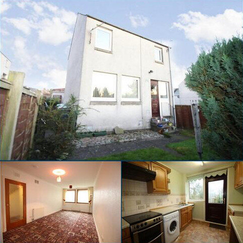 2 bedroom house for sale - Myres View, Auchtermuchty, KY14