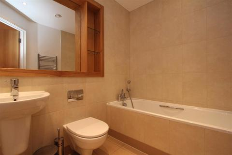 1 bedroom apartment to rent - Dacre Street, London, SW1H