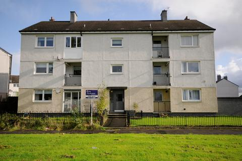 2 bedroom flat for sale - Dunphail Drive, Easterhouse, Glasgow G34