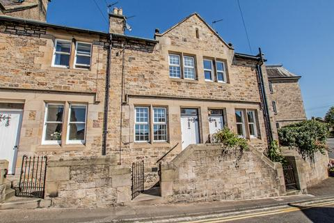 2 bedroom terraced house to rent - Front Street, Corbridge