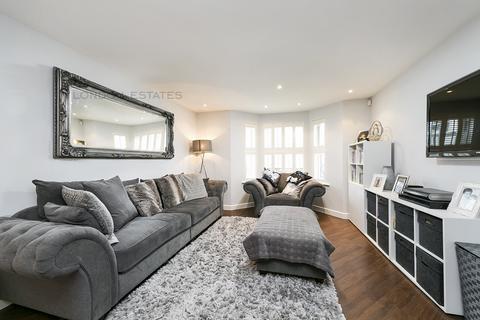 2 bedroom apartment - Acton Lane, Chiswick, W4