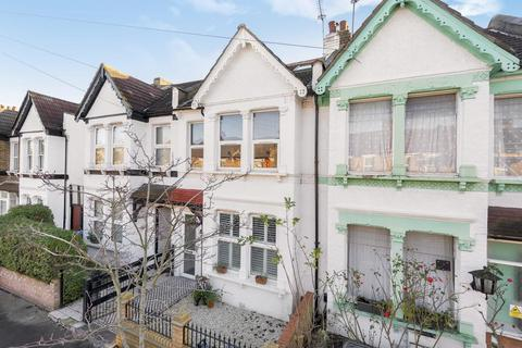 4 bedroom terraced house for sale - Ferndale Road, South Norwood