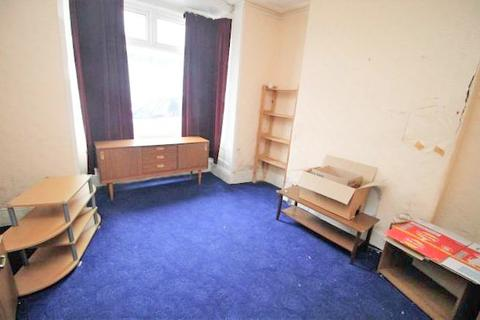2 bedroom terraced house for sale - Westbury Street, Thornaby on Tees TS17