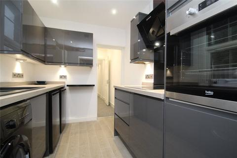 4 bedroom house to rent - Corporation Road, Gillingham, Kent, ME7