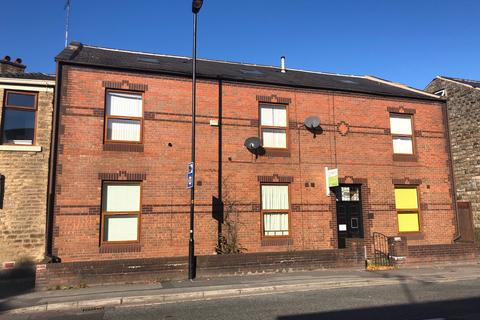 2 bedroom apartment to rent - Todmorden Road, Littleborough, Rochdale, Lancashire OL15