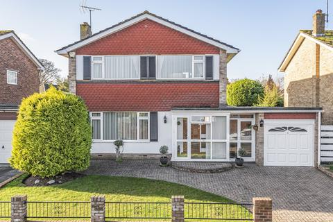 4 bedroom house for sale - Broad Walk Orpington BR6
