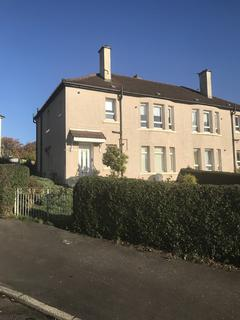 2 bedroom flat to rent -  Harefield Drive, Scotstounhill, Glasgow, G14