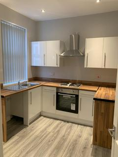 1 bedroom in a house share to rent - Throstlenest Avenue, Wigan