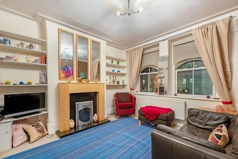 1 bedroom flat to rent - VICTORIA MANSIONS, SW8