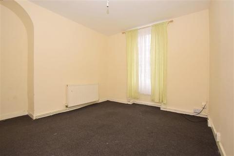 1 bedroom ground floor flat for sale - London Road, Dover, Kent