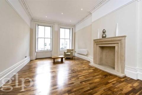 2 bedroom flat to rent - Lancaster Gate, Lancaster Gate