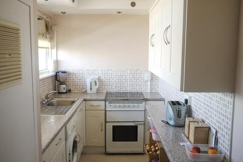 2 bedroom flat for sale - Trinity Gardens, Canning Town, London, Greater London. E16