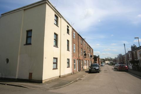 1 bedroom house share to rent - Cross Street, Spalding PE11